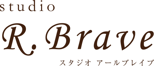 R.brave